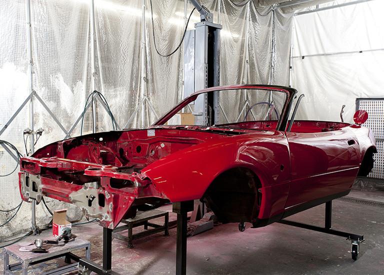末永くロードスターを愛したい人に朗報! マツダが初代、NA型のレストアサービスに着手 - 0807_Mazda-RestoreService_08