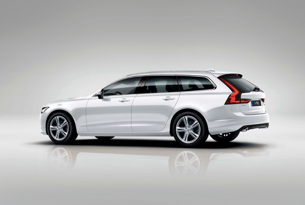 0809_VolvoV90-90th-AnnivEdition_02