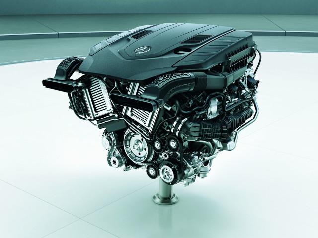 0810_Mercedes-Benz-Sclass_06