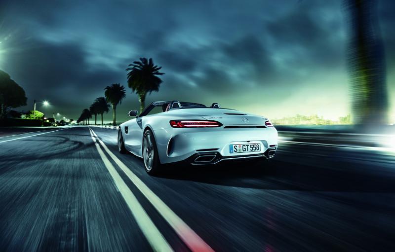 0829_Mercedes-AMG-GT-Roadster_04