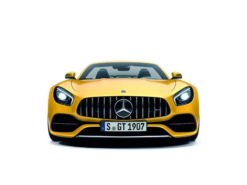 0829_Mercedes-AMG-GT-Roadster_08