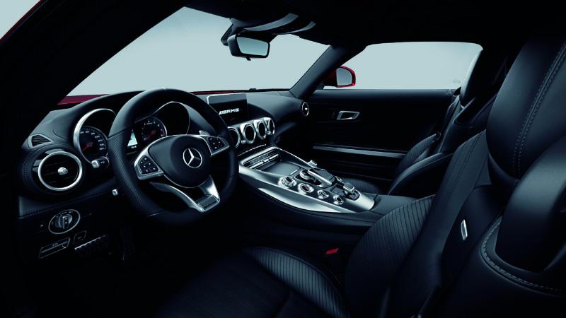 0829_Mercedes-AMG-GT-Roadster_11