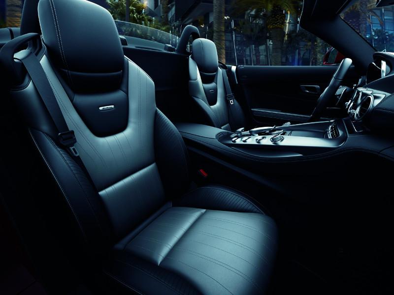 0829_Mercedes-AMG-GT-Roadster_12