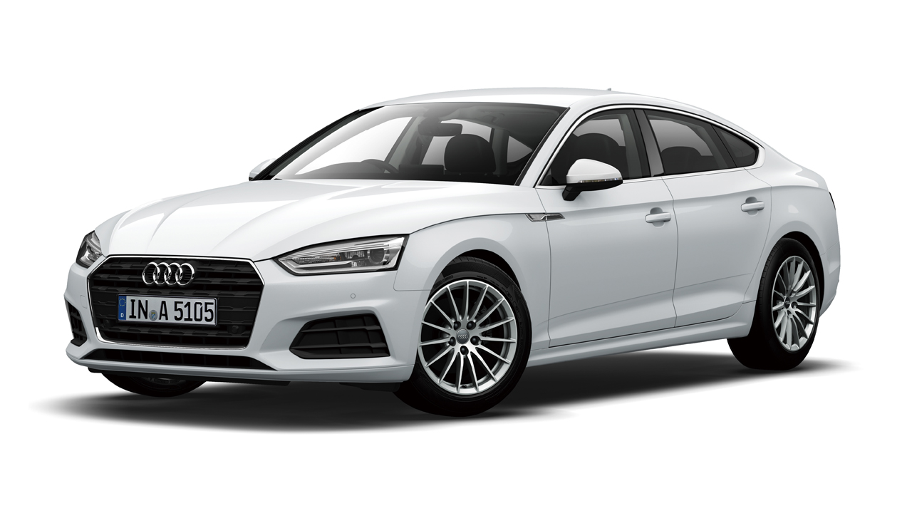 20170725_064_Audi_A5_Sportback_FWD_01+