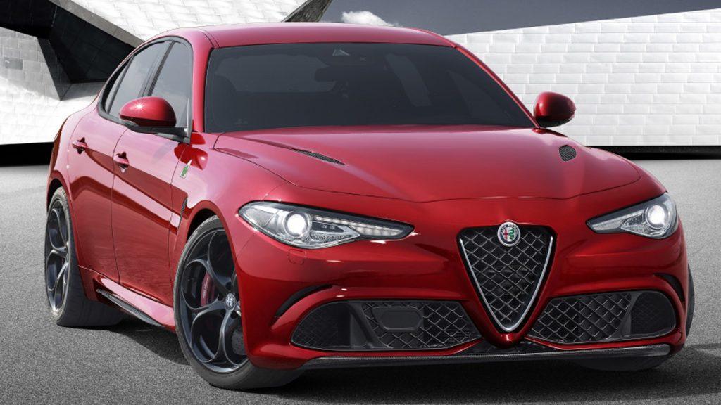 Alfa-Romeo_Giulia_01