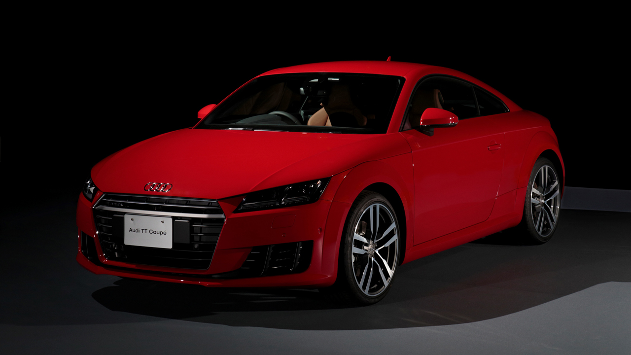 Audi_TT_ Coupe_exterior1+