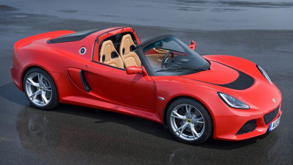lotus_Exige_S_Roadster