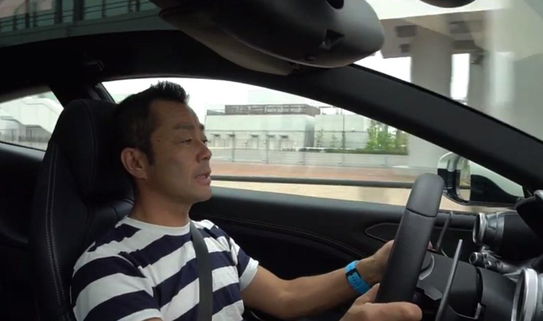 01_EuroNCAP - manabu_kawaguchi