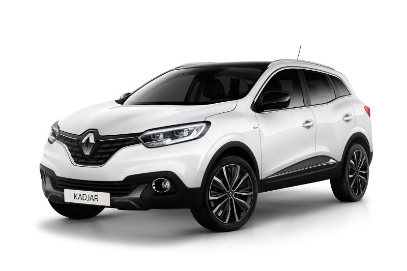 0901_Renault-Kadjer-Bose_04