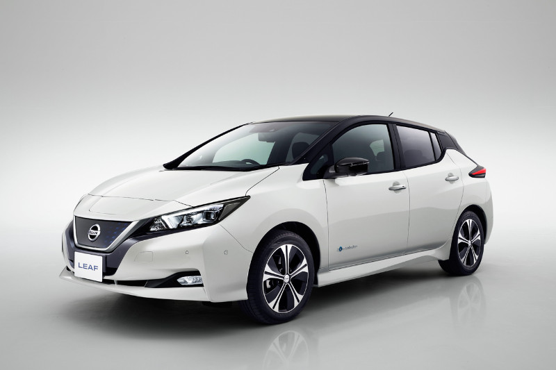 Bicycle_03 - 0907_Nissan-Leaf_01