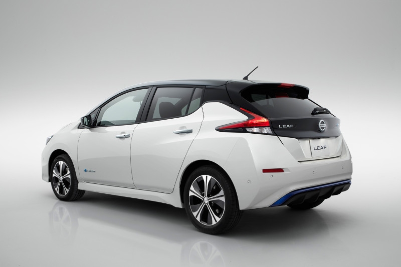 Bicycle_03 - 0907_Nissan-Leaf_02