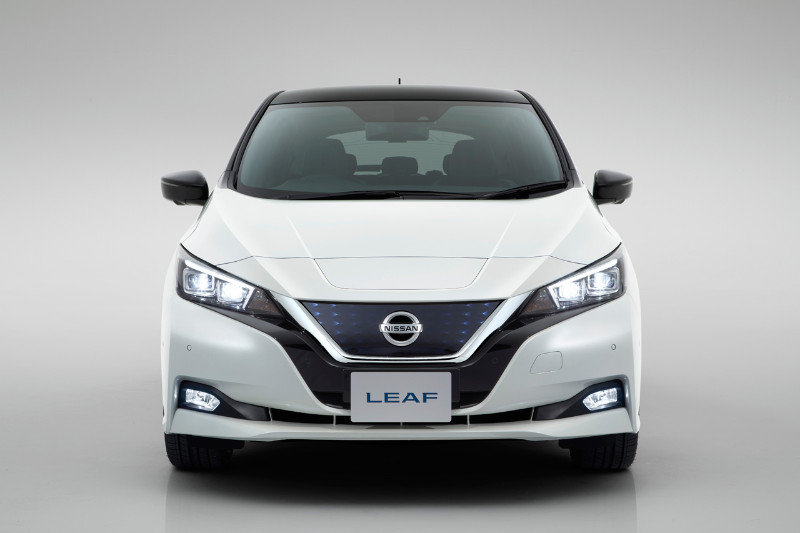 Bicycle_03 - 0907_Nissan-Leaf_03