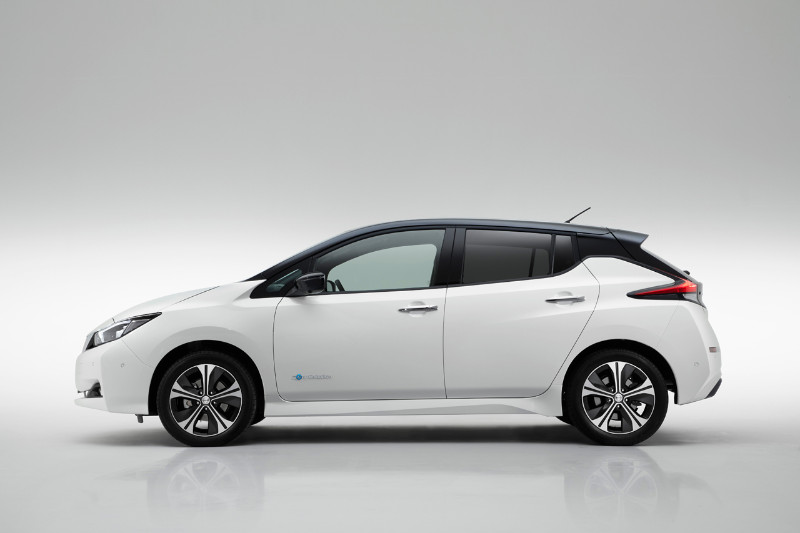 Bicycle_03 - 0907_Nissan-Leaf_04