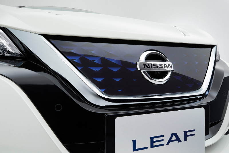 Bicycle_03 - 0907_Nissan-Leaf_06