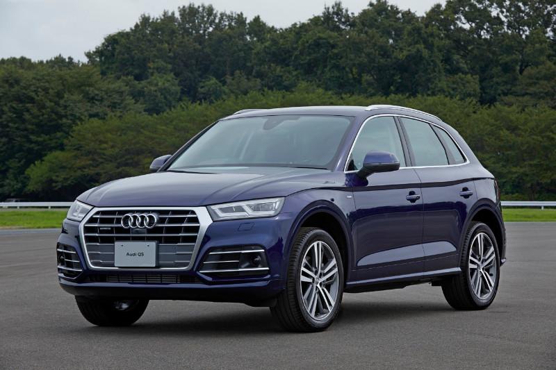0920_Audi-Q5_03