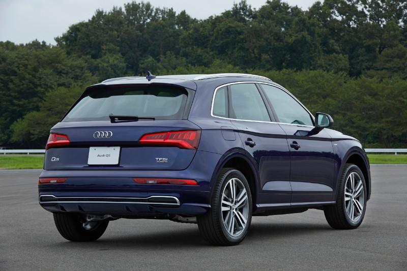 0920_Audi-Q5_04