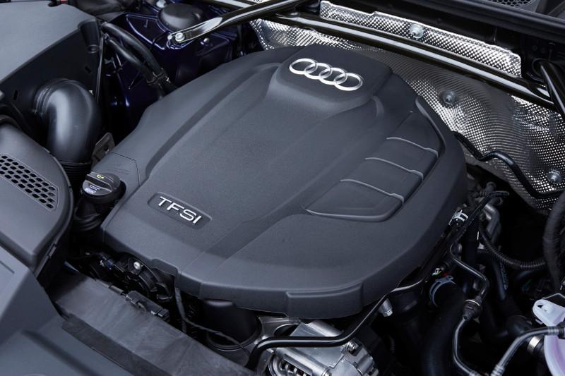 0920_Audi-Q5_07