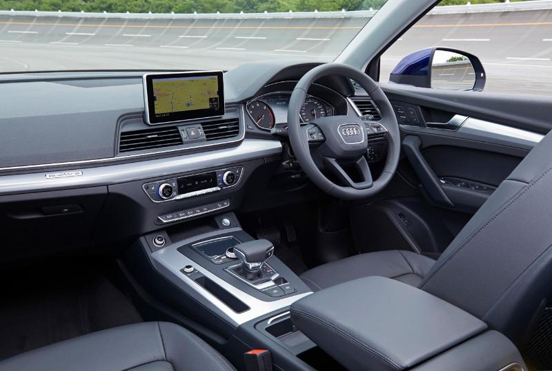 0920_Audi-Q5_10