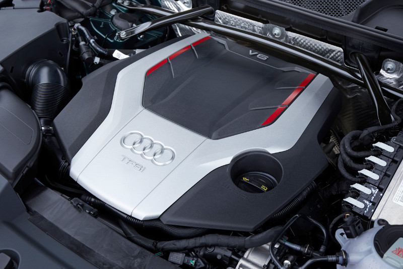 0920_Audi-Q5_19