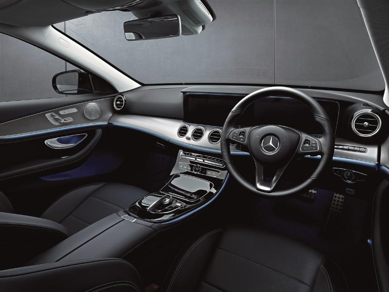 0927_Mercedes-E220d-All-Terrain_06