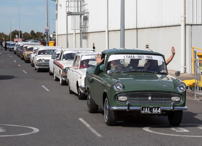 1004_Toyota-Australia_11