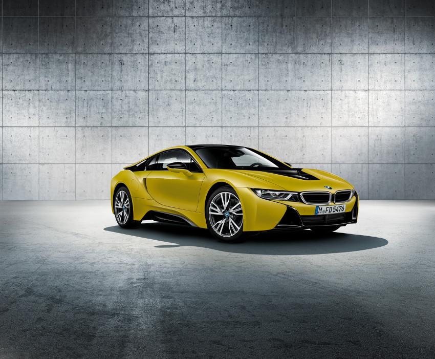 1005_BMWi8-ProtonicFrozenYellow_04