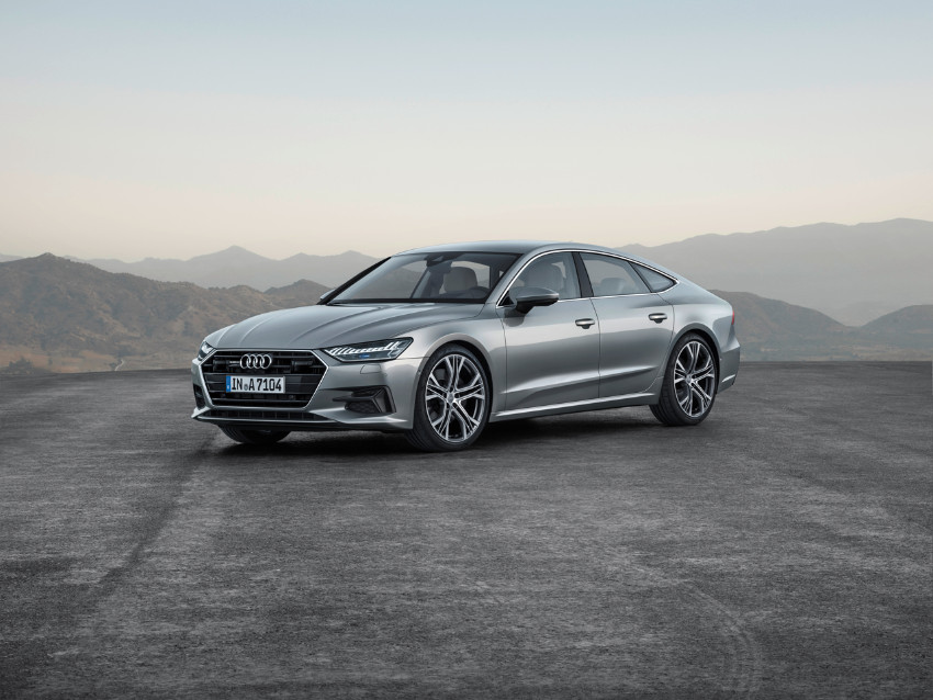 Bicycle_03 - 1024_Audi-A7-Sportback_11