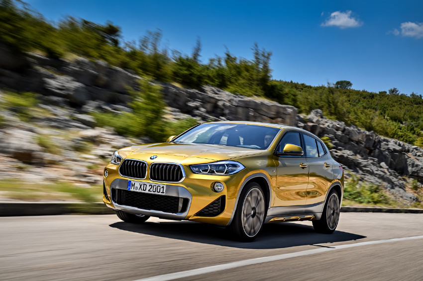 Bicycle_03 - 1026_BMW-X2_01