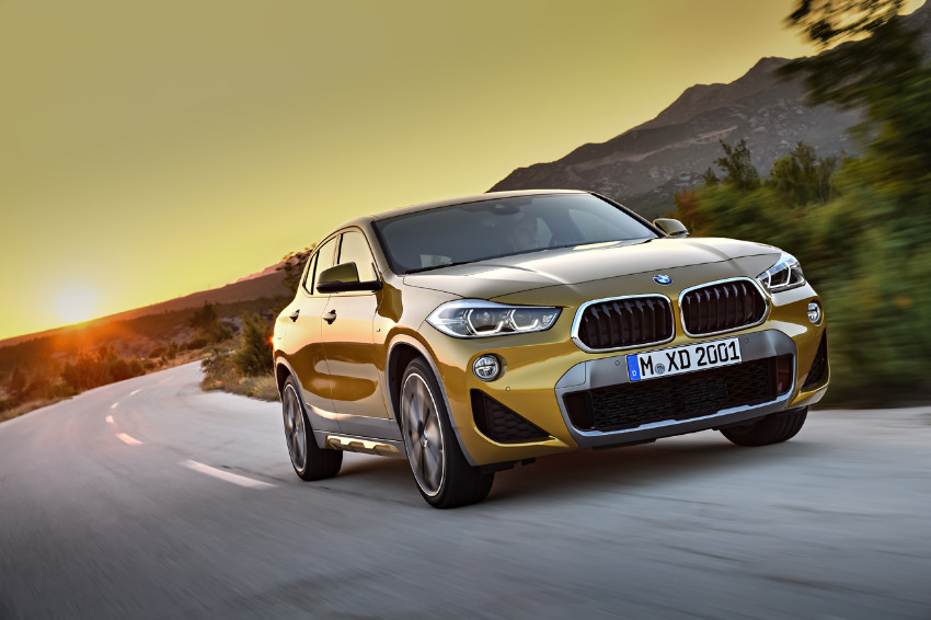 Bicycle_03 - 1026_BMW-X2_03