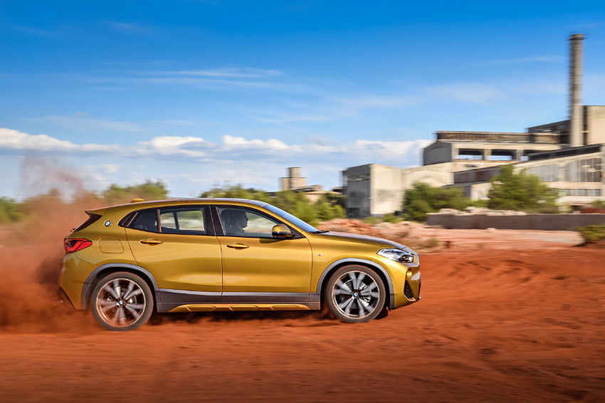 Bicycle_03 - 1026_BMW-X2_04