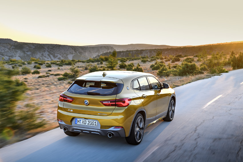 Bicycle_03 - 1026_BMW-X2_05
