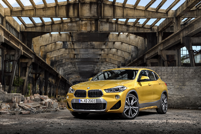 Bicycle_03 - 1026_BMW-X2_06