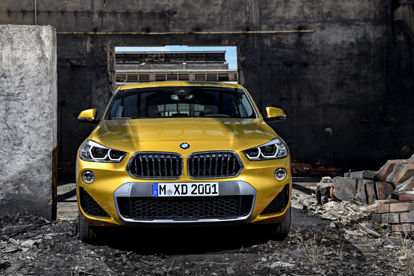 Bicycle_03 - 1026_BMW-X2_07