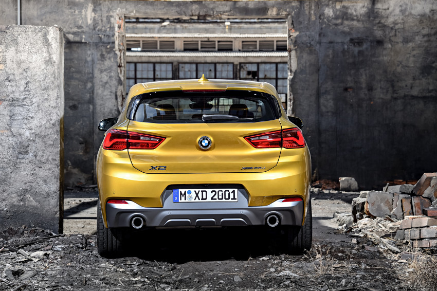 Bicycle_03 - 1026_BMW-X2_09