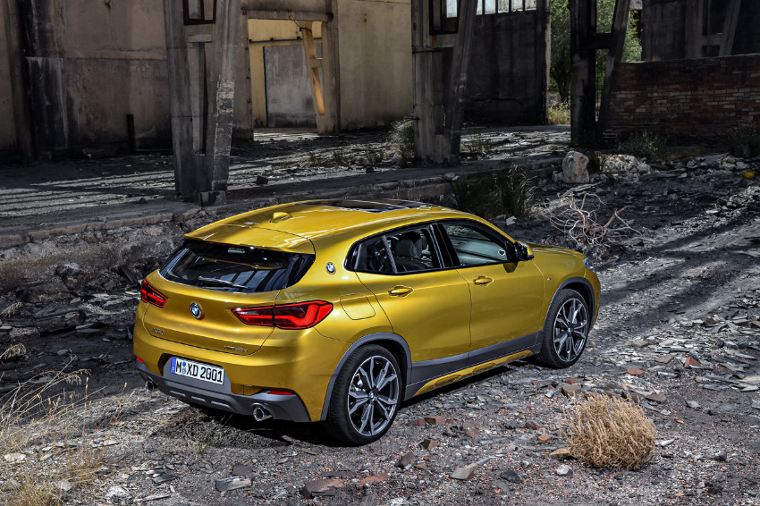 Bicycle_03 - 1026_BMW-X2_10