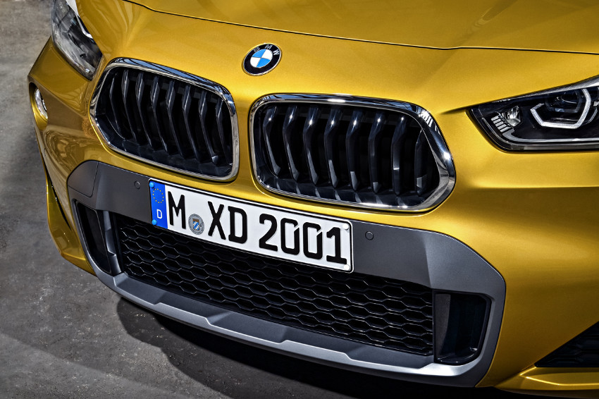 Bicycle_03 - 1026_BMW-X2_11