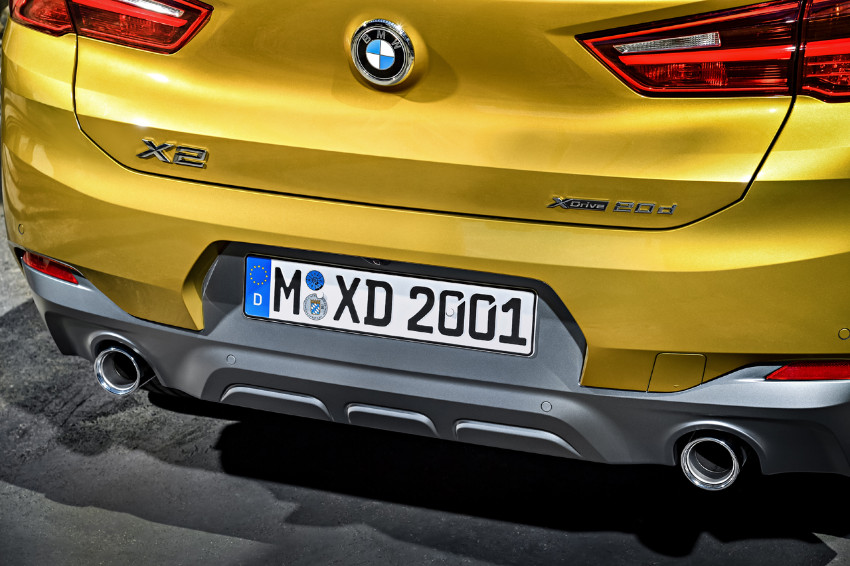 Bicycle_03 - 1026_BMW-X2_16