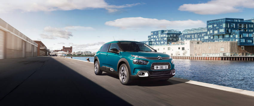 Bicycle_03 - 1027_Citroen-C4-Cactus_01