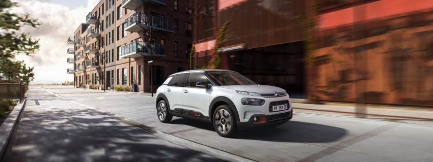 Bicycle_03 - 1027_Citroen-C4-Cactus_03