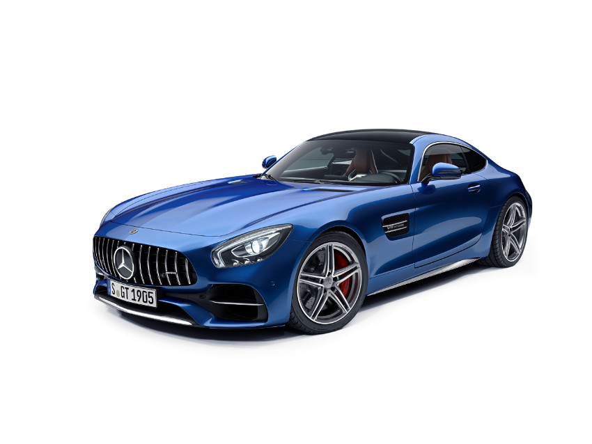Bicycle_03 - 1027_Mercedes-AMG-GT-C_01