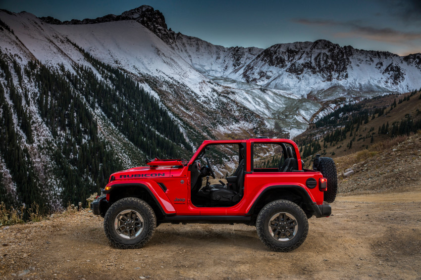 Bicycle_03 - 1102_Jeep-Wrangler_02