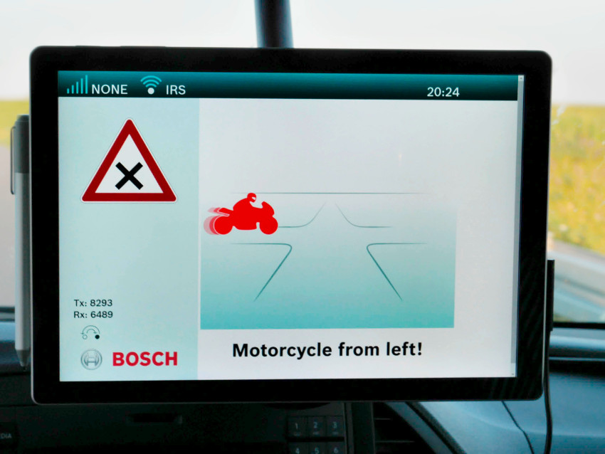 Bicycle_03 - Bosch12