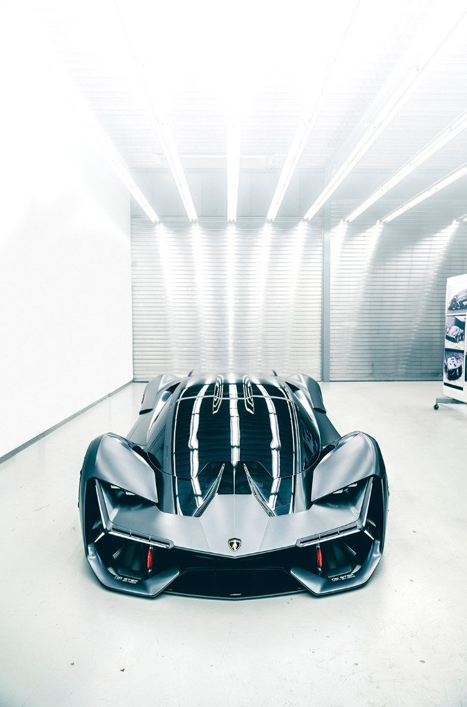 ランボルギーニがMITとのコラボでドリームカーを製作? - Lambo_05