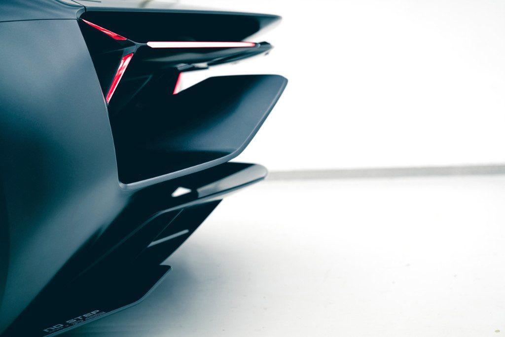 ランボルギーニがMITとのコラボでドリームカーを製作? - Lambo_07