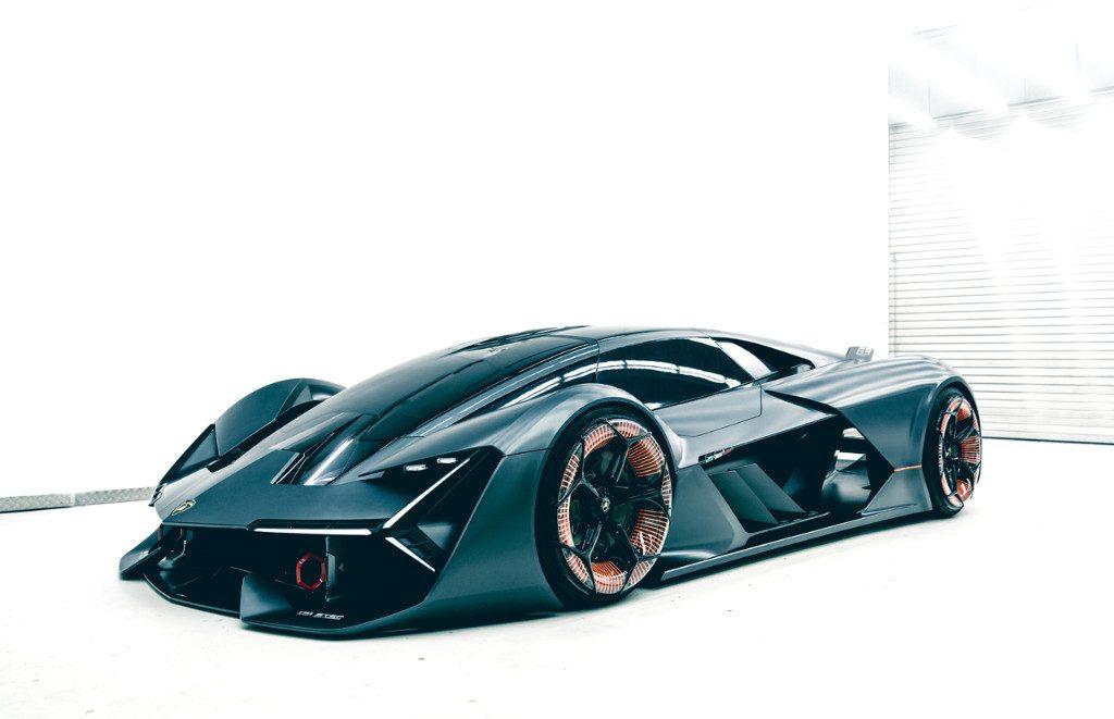 ランボルギーニがMITとのコラボでドリームカーを製作? - Lambo_08