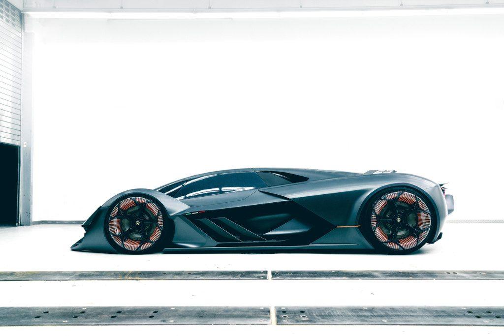 ランボルギーニがMITとのコラボでドリームカーを製作? - Lambo_09