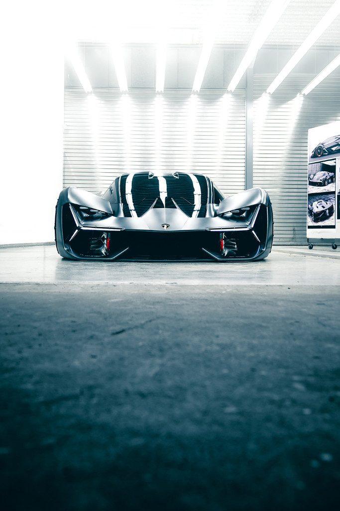 ランボルギーニがMITとのコラボでドリームカーを製作? - Lambo_10