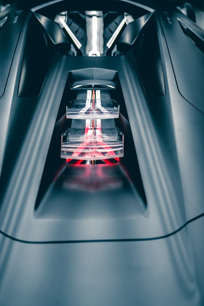 ランボルギーニがMITとのコラボでドリームカーを製作? - Lambo_11