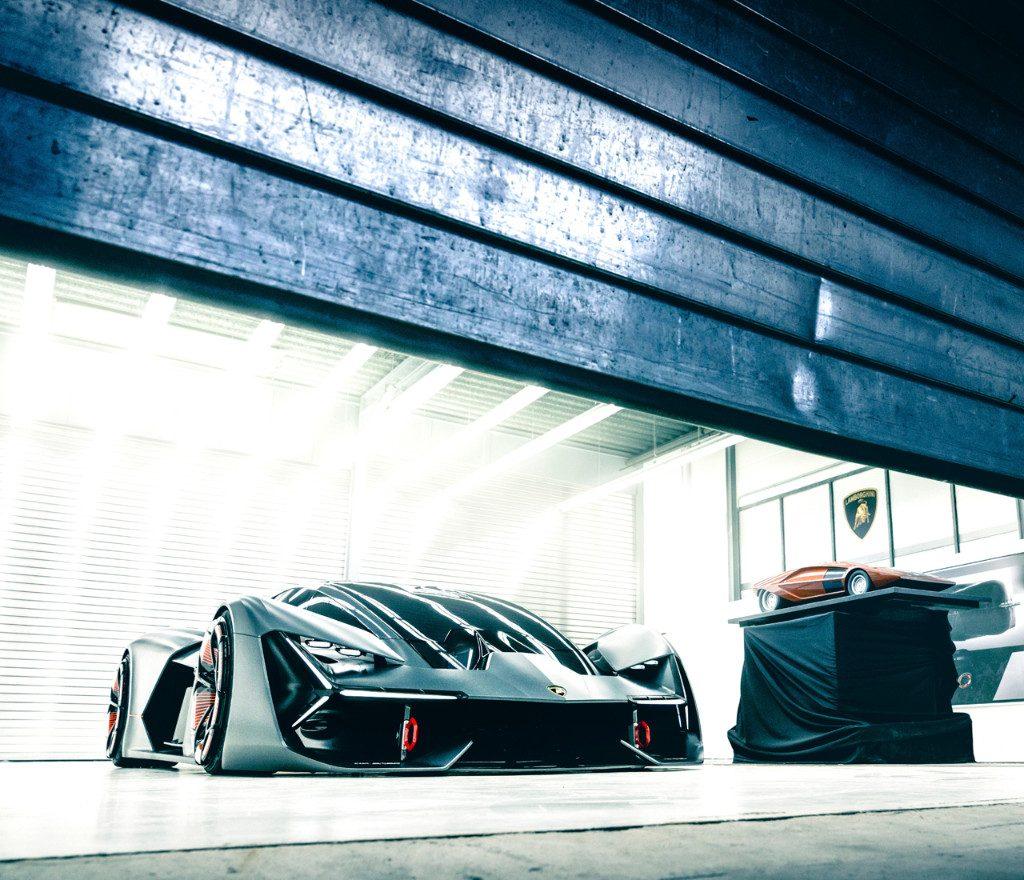 ランボルギーニがMITとのコラボでドリームカーを製作? - Lambo_14