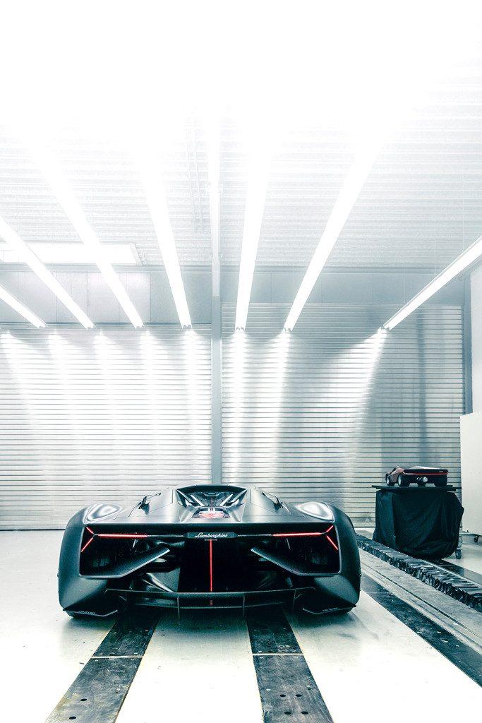 ランボルギーニがMITとのコラボでドリームカーを製作? - Lambo_17